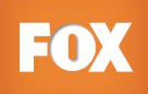 Logo Fox Latin American Channel
